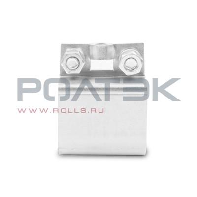 Ролтэк ЭКО держатель RC59 под резьбовой подвес