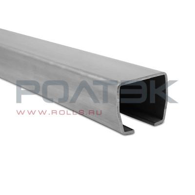 Направляющая балка Ролтэк ЭКО 5 м. до 500 кг.
