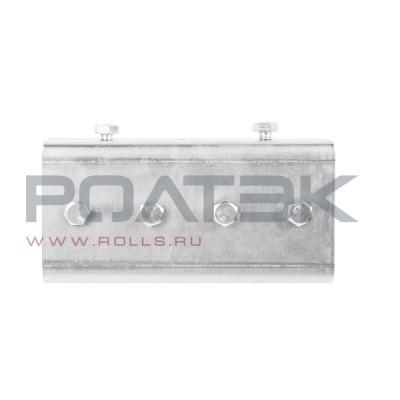Ролтэк ЭКО соединитель RC59