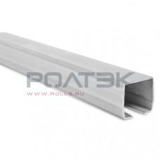 Направляющая балка РОЛТЭК ЕВРО 6 м. до 800 кг