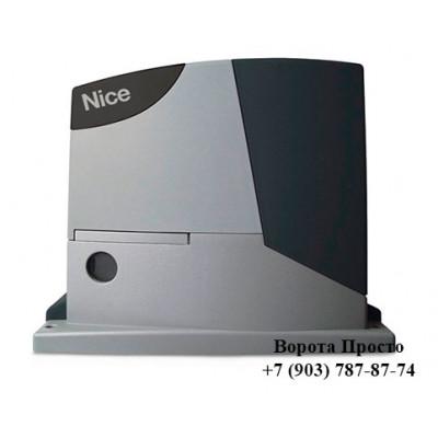 Привод для откатных ворот Nice RD400