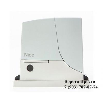 Привод для откатных ворот Nice ROX600