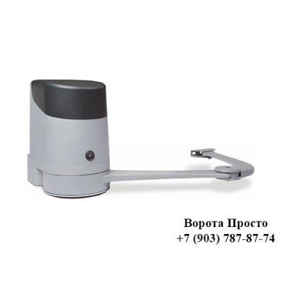 Привод для автоматика для распашных ворот Nice HO7224