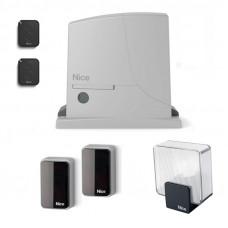 Nice ROX600KCE комплект автоматики для откатных ворот