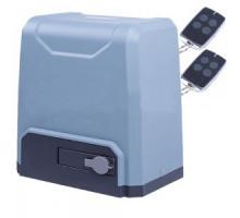 Автоматика для откатных ворот R-Tech SL1000
