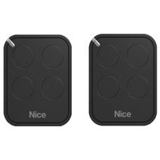 Комплект из 50 двухканальных пультов Nice FLO4REKIT50