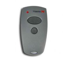 Двухканальный пульт-брелок Marantec Digital 302