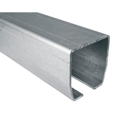 Направляющая оцинкованная балка ЭКО/RC59 6 м. до 500 кг.