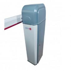 An-Motors ASB6000 4м шлагбаум автоматический