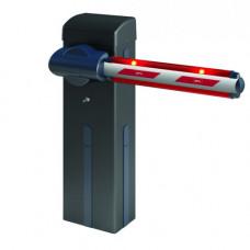 BFT GIOTTO 30 3,4м. шлагбаум автоматический