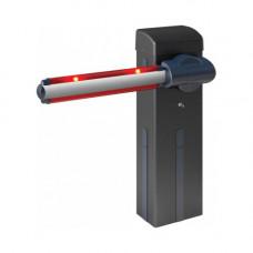 BFT GIOTTO 50 6.4м. шлагбаум автоматический