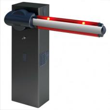 BFT MICHELANGELO 60 6.7м. шлагбаум автоматический